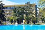 WELLNESS ParkHotel GAGRA All Inclusive