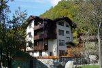 Гостиница «Дом Шале»