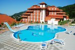 Гостиница «Пик-отель»