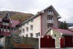 Отель «Вилла Уютная»